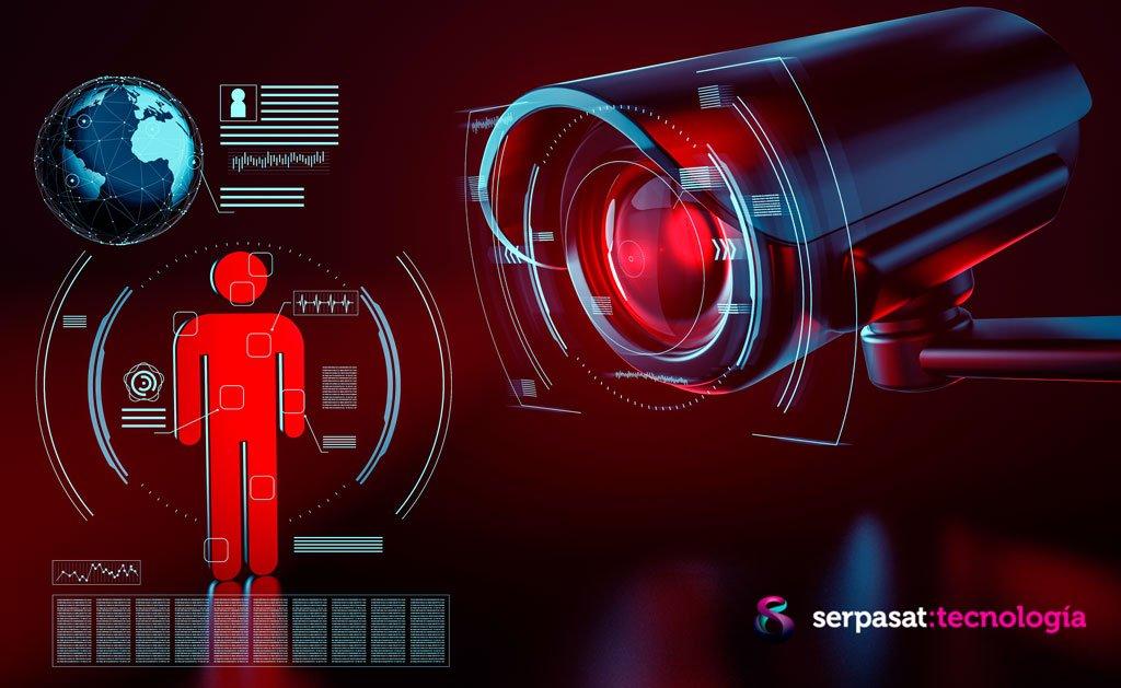 Legislación de cámaras de vigilancia en comunidades de propietarios